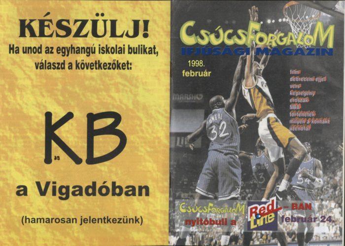 1998. Csúcsélmény01