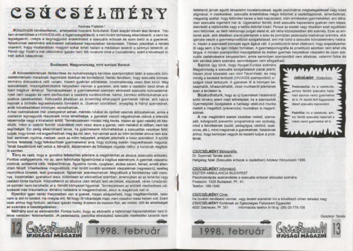 1998. Csúcsélmény02