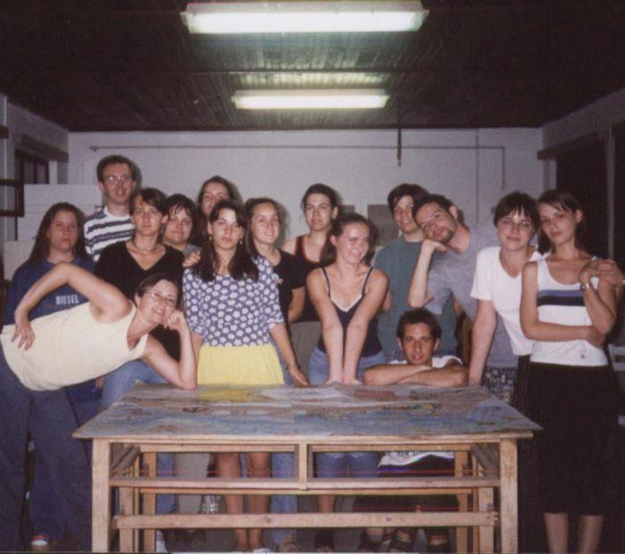 2002. Létav05