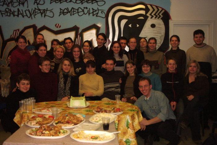 2002.12. Évzáró1