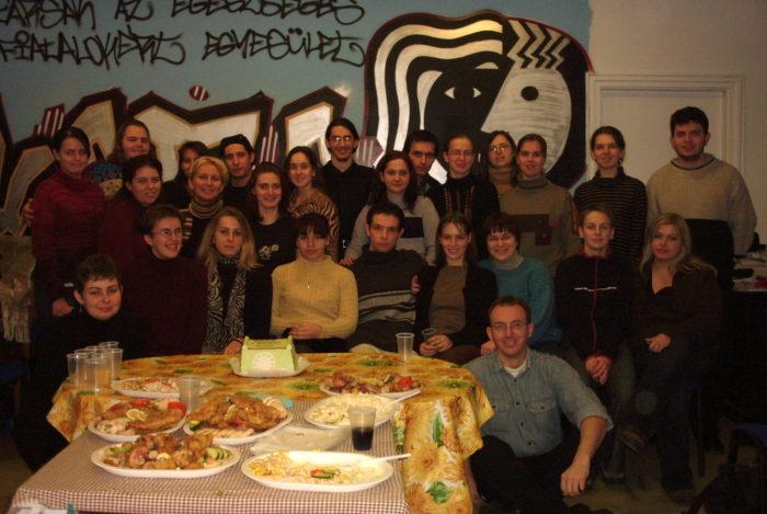 2002.12. Évzáró2