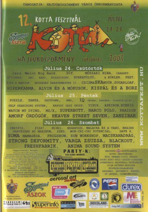 2003.07 KOTTA1