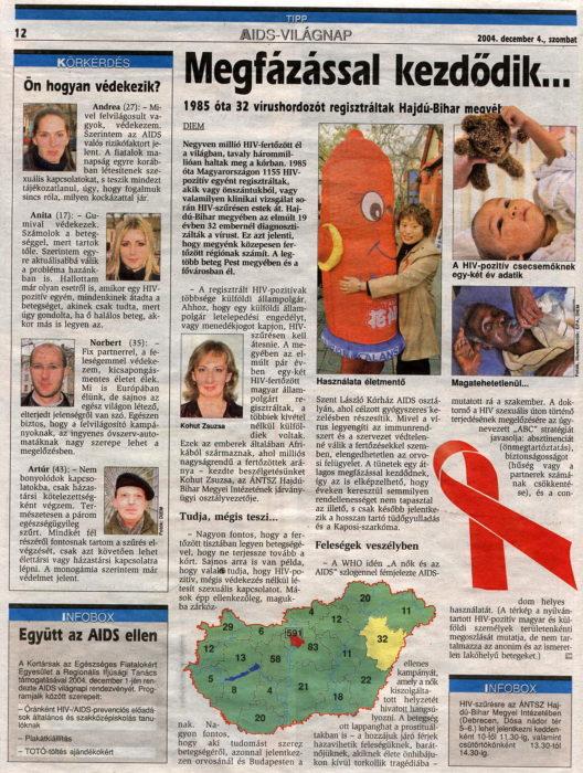 AIDS-Cikk-Tipp