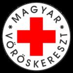 mvk_logo